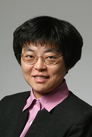 03-Connie chang-hasnain.jpg