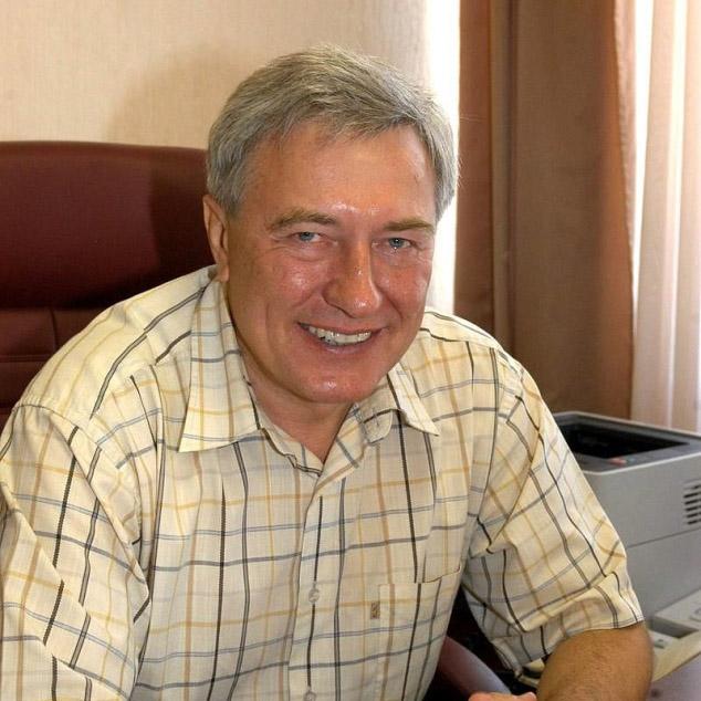 04-Yury Kulchin.jpg