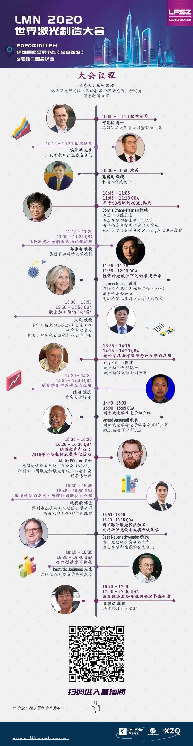大会议程-中文-QR.jpg