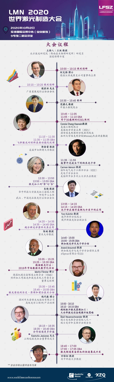 大会议程中文-final.jpg